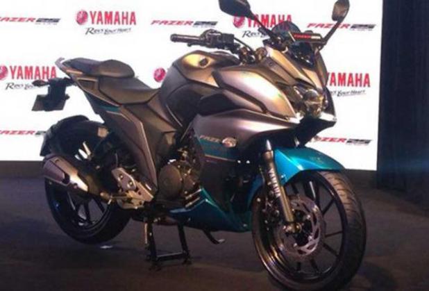 Yamaha-Fazer-25