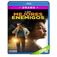 Los mejores enemigos (2019) BRRip 720p Audio Dual Latino-ingles