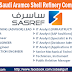 Latest Jobs in Saudi Aramco Shell Refinery Company (SASREF)