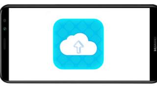 تنزيل برنامج AppManager: Move To SD Card, Backup, APK Installer Pro mod premium مدفوع مهكر بدون اعلانات بأخر اصدار