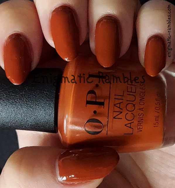 Swatch-OPI-My-Italian-is-a-Little-Rusty-Muse-of-Milan