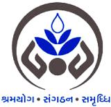District Rural Development Agency, Mahisagar Recruitment for Various Posts (04-04-2021)