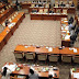Komisi III Gelar Pleno, 10 Capim KPK Selesai Fit and Proper Test