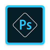 Adobe Photoshop Express Apk v6.8.603 Premium [Latest]