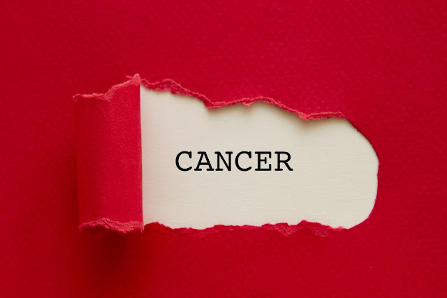 Proses Terjadinya Tumor atau Kanker
