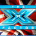 The X Factor UK | Live Shows - Top 8