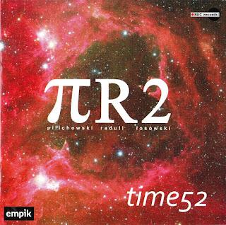 ΠR2 - 2008 - Time52