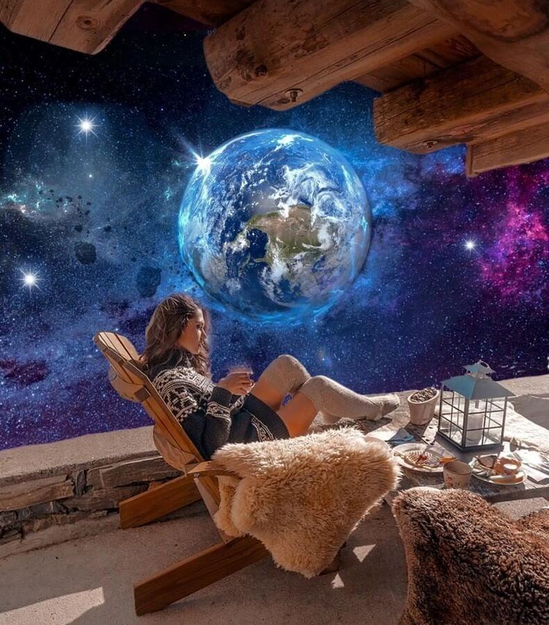 05-Living-room-Erkoc-Erhan-www-designstack-co