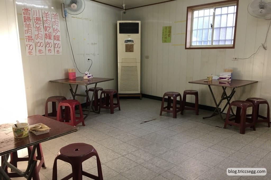 18巷公園羊肉炒麵(8).jpg