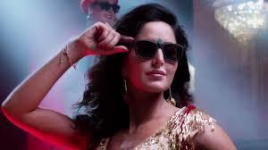 Baar Baar Dekho Movie Kala Chashma