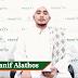 Mengikuti Maklumat DPP FPI Dan Arahan Imam Besar FPI, Habib Hanif Alathos Hentikan Sementara Jadwal Ceramah