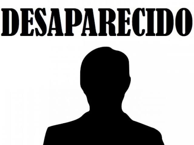 Araçatubense desaparece após fechamento de clínica em Itupeva