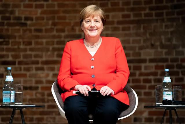 Να πεθάνει ο ευρωπαϊκός νότος ή να φύγει η Γερμανία;