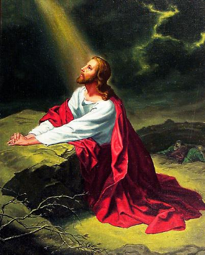 Tattoo And Wallpaper Wallpaper Of Jesus