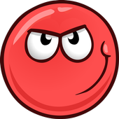 Download Red Ball 4 game For iPhone and Android XAPK