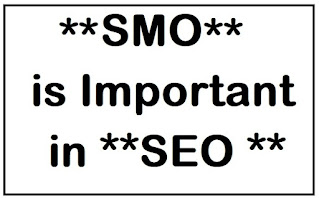 smo for perfect seo