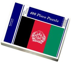 %2BAfghanistan%2BIndependence%2BDay%2BPicture%2B%252815%2529