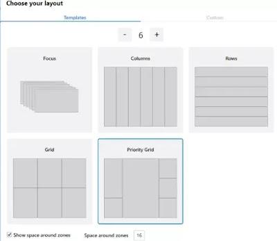 cara menggunakan powertoys di windows 10-5