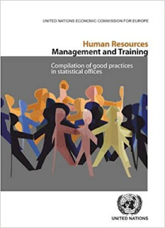 Human Resources Management And Training: Compilation Of Good Practices