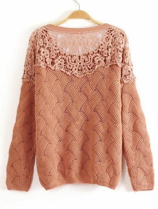 Estremamente maglione+rosa+antico.jpg BS23