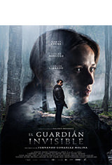 El guardián invisible (2017) BDRip m1080p Español Castellano AC3 5.1