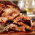 Especial Carne Mechada: Preparando la carne (Parte I)
