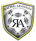 Racing Aranjuez Fútbol-sala