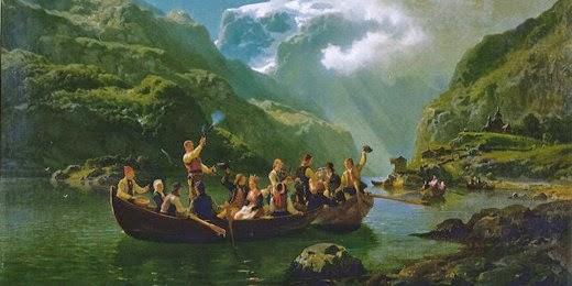 http://www.hardangerogvossmuseum.no/kunsthuset-kabuso/norsk/aktuelt.aspx