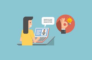 Proporcionar un excelente servicio de atención al cliente