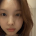 Watch TWICE Nayeon's surprise V Live (English Subbed)
