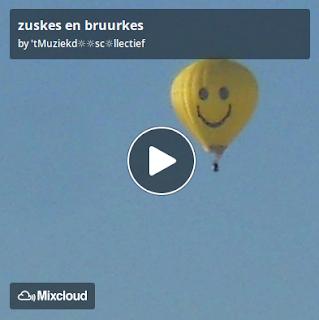 https://www.mixcloud.com/straatsalaat/zuskes-en-bruurkes/