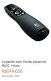 https://www.lazada.co.id/products/logitech-leser-pointer-presenter-r400-hitam-i255919-s310804.html?spm=a2o4j.searchlistcategory.list.9.51ebf6605zzz9E&search=1