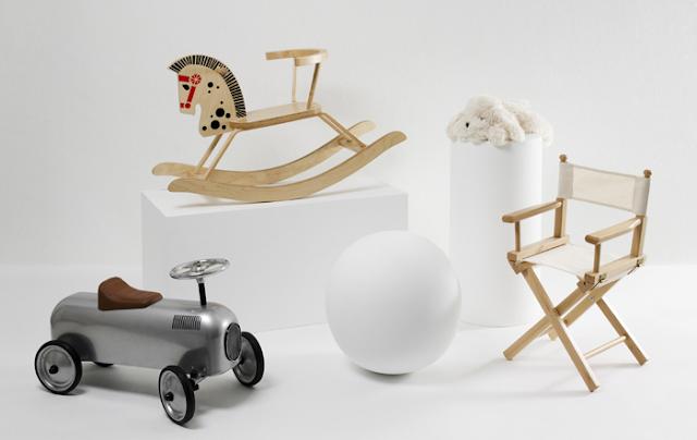 4bildcasa gli oggetti di de padova for Oggetti design famosi