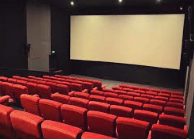 Ketua GPBSI Djonny Syafruddin : Mulai 29 Juli 2020 Seluruh Bioskop di Indonesia Akan Beroperasi Kembali