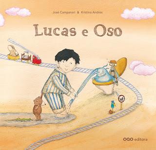http://www.oqo.es/editora/gl/content/lucas-e-oso