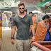 Novo filme com Chris Hemsworth, Resgate, chega a Netflix dia 24 de abril