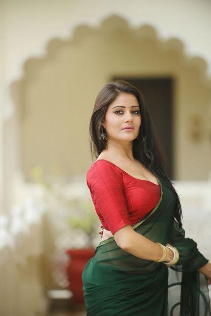 Shilpa bhabhi or unka daver ka sex affair