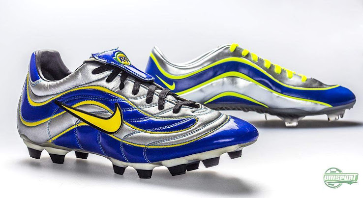 f685304b099 Exclusive  Nike Mercurial Neymar 2018 Signature Boots to Be Inspired ...