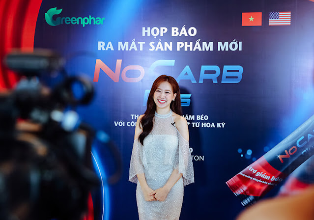 dien-vien-quynh-nga-su-dung-Thach-giam-can-Nocarb-Plus