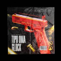 Capa Tipo uma Glock – Jovem Dex Mp3 Grátis