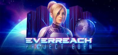 everreach-project-eden-pc-cover