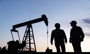 وظائف شاغرة فى مشروعات البترول لسنة 2020