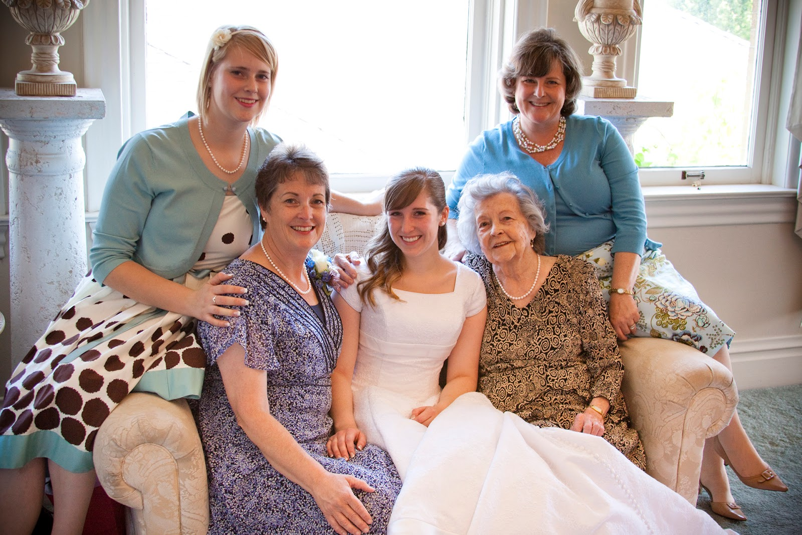 utah county wedding photographers
