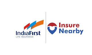 PayNearby partnered with IndiaFirst Life Insurance
