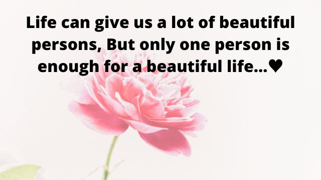 Love Quotes Girlfriend and Boyfriend