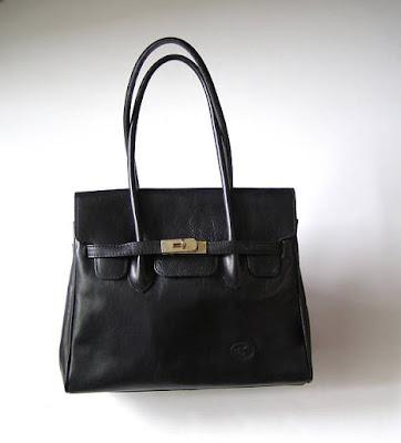 cuir-cuir noir