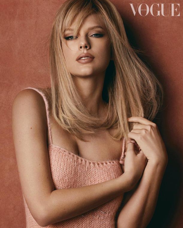 Taylor Swift Latest Hot Photos