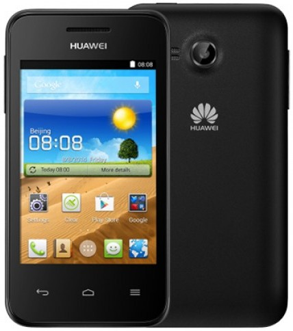 Huawei Y221-U22 ROM Download ~ OCTADROID