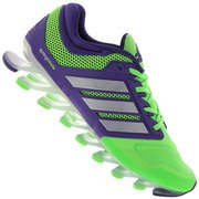 Tênis adidas Springblade 2 Tf - Masculino