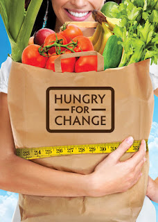 Hungry for Change (2012) Watch online Documentary Films